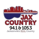 Jax Country