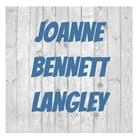 JoAnn Bennett Langley