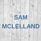 Sam McLelland