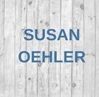 Susan Oehler