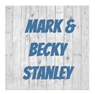 Mark & Becky Stanley