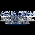 Aqua Clean Restoration