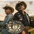 The Bellamy Brothers VIP Seating