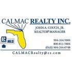 Calmac Realty