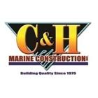 C & H Marine