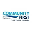 Community First CU