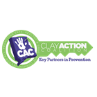 Clay Action Coalition