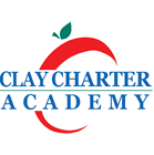 Clay Charter Academy