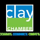 Clay Chamber