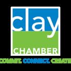 Celebrate Clay Day