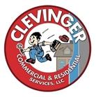 Clevinger Commercial