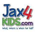 jax4kids.com