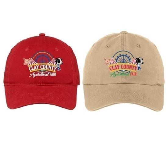 Wonen's Hat $10