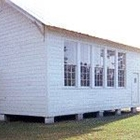PENNEY FARMS SCHOOL HOUSE (Circa 1950s)