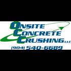Onsite Concrete