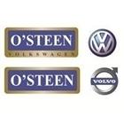 Osteen Volkswagen Volvo