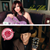 Pam Tillis / John Michael Montgomery Reserved Seating