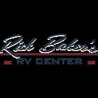 Rick Bakers RV