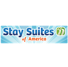 Stay Suites