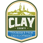 Clay County Toursim