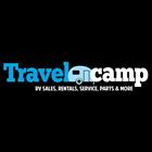 Travel Camp RV