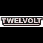 Twelvolt