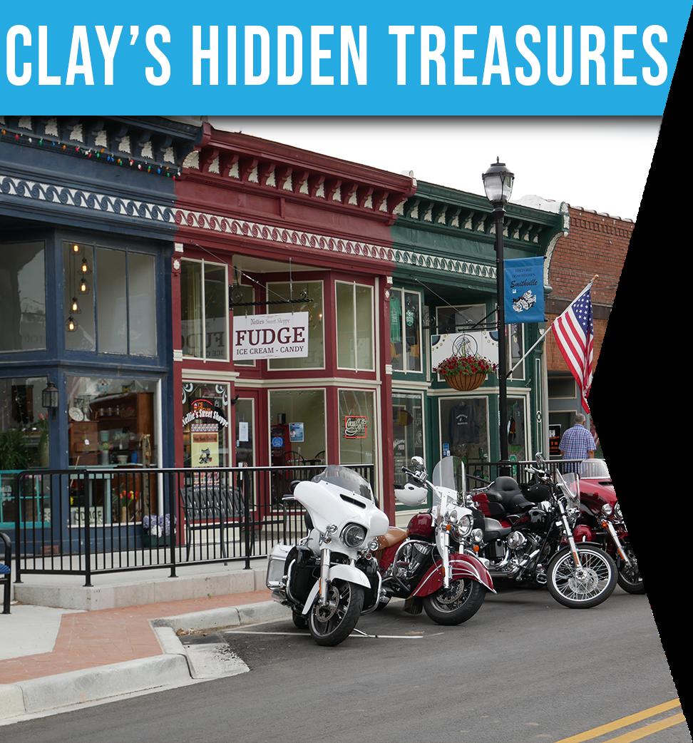 Hidden_Treasures_Link