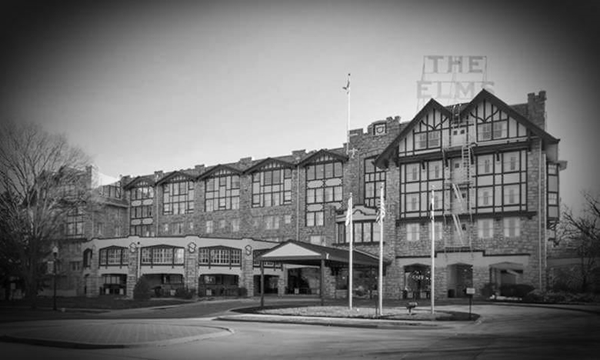 haunted_elms-hotel_and_spa