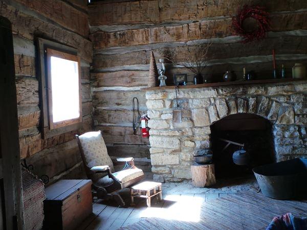 haunted_shoal_creek_museum
