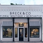 Breck & Co Floral Boutique + Mercantile