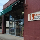 Bennett's Printing & Office Supply