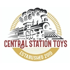 Central Station Toys