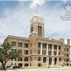 Johnson County Courthouse Museum