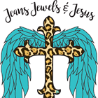 Jeans, Jewels & Jesus Boutique