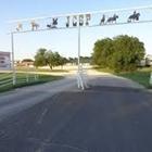 Johnson County Sheriff's Posse Fair Ground