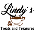 Lindy's Treats & Treasures