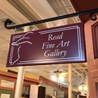 Read Fine Art Gallery