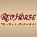 Red Horse Antique Mall