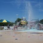 Splash Station
