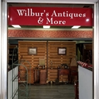 Wilbur's Antiques & More