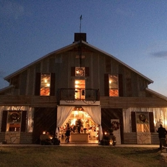 Top Wedding Destinations In Texas Why Cleburne Makes The List