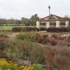 Winston Patrick McGregor Park