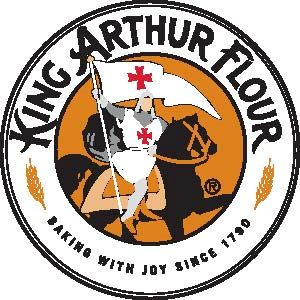 King Arthur Flour Baking Contest