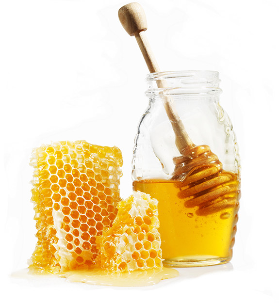 Honey Competition
