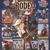 Cody Nite Rodeo Poster