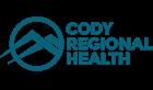 Cody Regional Health