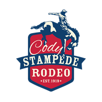 Cody Stampede Rodeo Home Of The Cody Rodeo Amp Night Rodeo