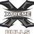 Cody/Yellowstone Xtreme Bulls   Grandstand