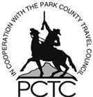 Park County Travel Council