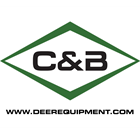C&B Operations John Deere